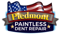 Piedmont Paintless Dent Repair Near Me Charlotte Gastonia Spartanburg