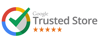 google-trusted-store