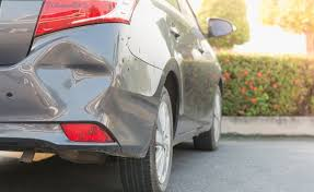 dent repair Rock Hill SC